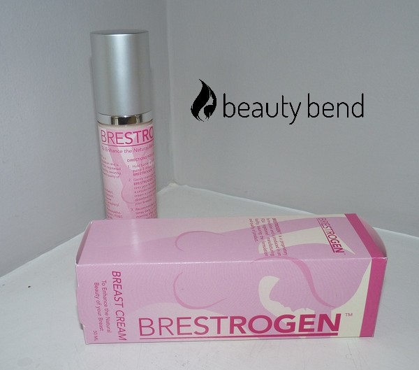brestrogen reviewed
