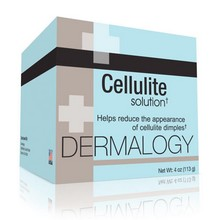 dermology cellulite solution review