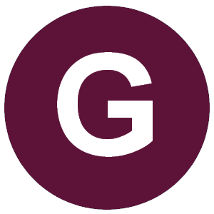 g-spot orgasm