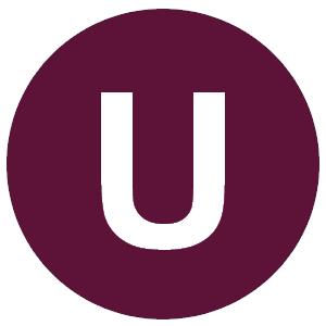 u-spot orgasm