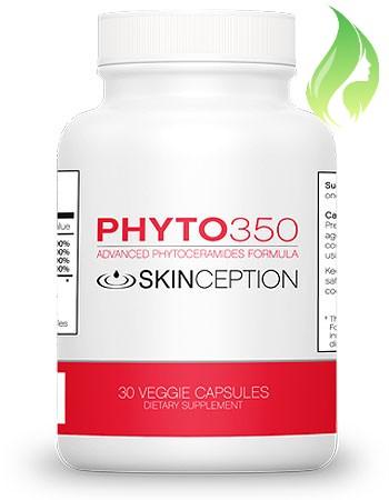 Phyto 350